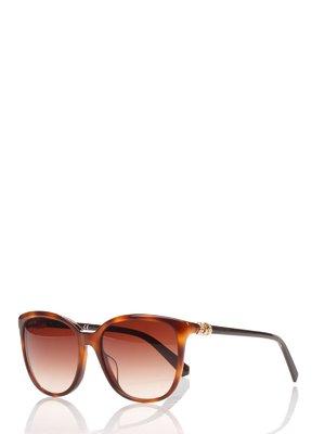 Очки солнцезащитные - Swarovski - 3729838