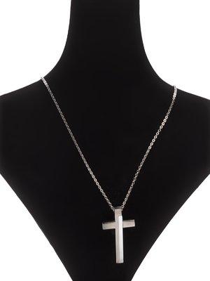 Крестик   3726459