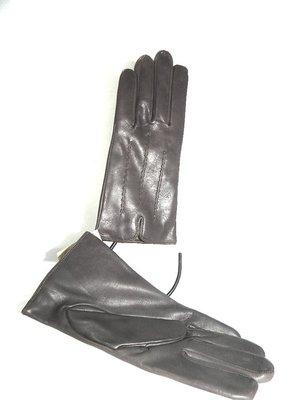 Перчатки черные | 3734321