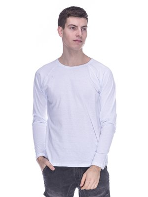 Реглан белый | 3724655