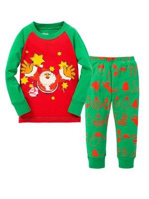 Піжама: джемпер і штани   3723882