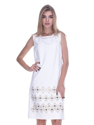 Сукня біла | 3733725