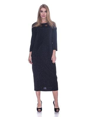 Сукня чорна | 3733713
