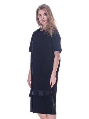 Сукня чорна | 3733734