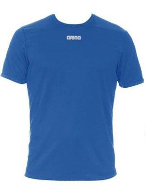 Футболка синя   3634078