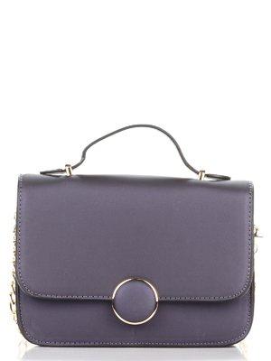 Сумка пурпурного кольору | 3744218