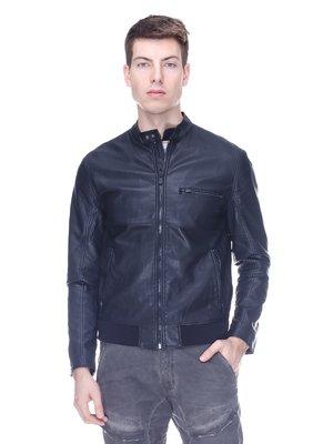Куртка чорна   3655396