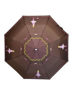 Зонт   3752931