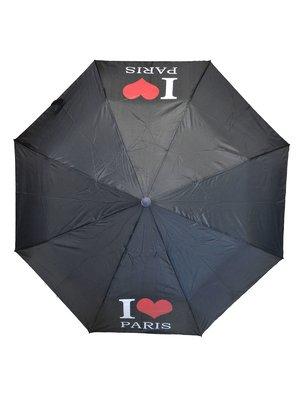 Зонт | 3752940