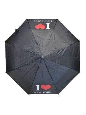 Зонт | 3752941