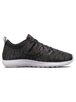 Кроссовки черные | 3744168