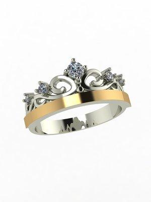 Кольцо | 3754309