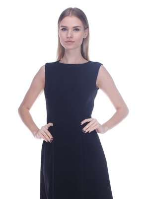 Сукня чорна | 3752083