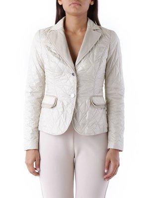 Куртка бежевая | 3755871