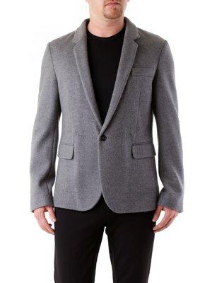 Піджак сірий | 3756685