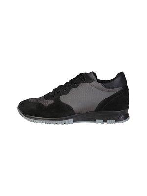 Кроссовки черные | 3758719