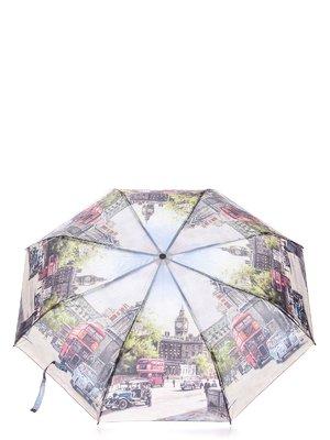 Зонт | 3754575
