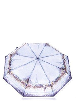 Зонт | 3754579