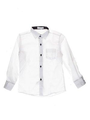 Сорочка біла | 3461105