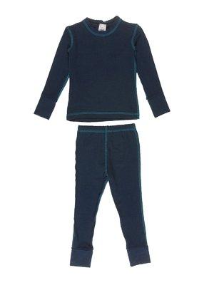 Термокомплект: штани і реглан   3755686
