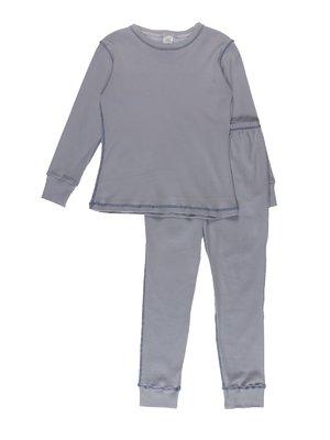 Термокомплект: штани і реглан   3755684