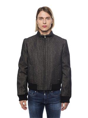 Куртка чорна | 3753360
