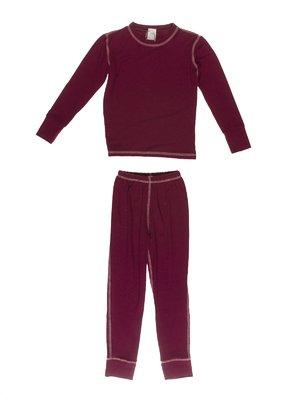 Термокомплект: штани і реглан   3755685