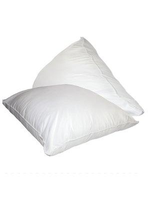 Подушка (60х60 см) | 3760669