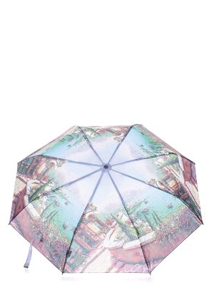 Зонт | 3754577