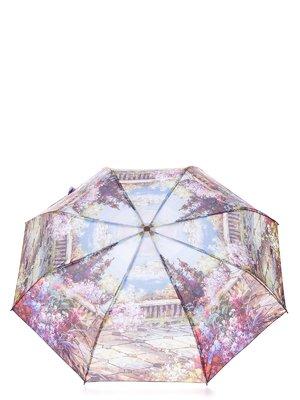 Зонт | 3754578