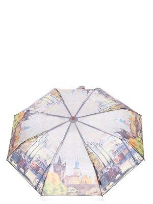 Зонт | 3754574