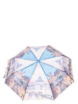 Зонт | 3754571