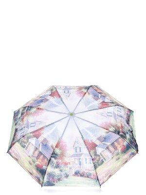 Зонт | 3754573