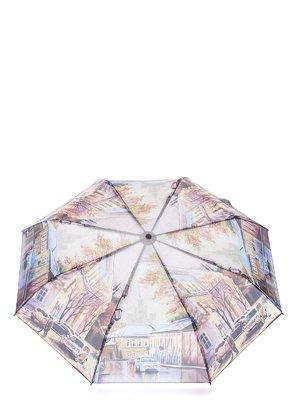 Зонт | 3754576