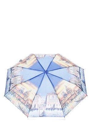 Зонт | 3754569