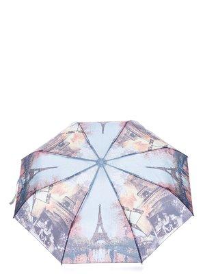 Зонт | 3754570
