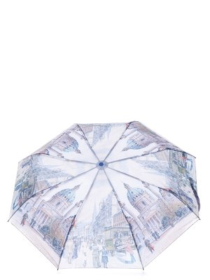 Зонт | 3754568