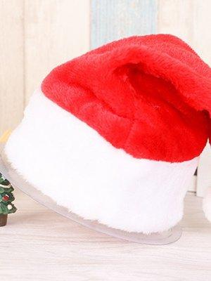 Новорічна шапочка  | 3765713
