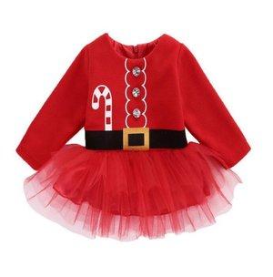Сукня новорічна | 3765708