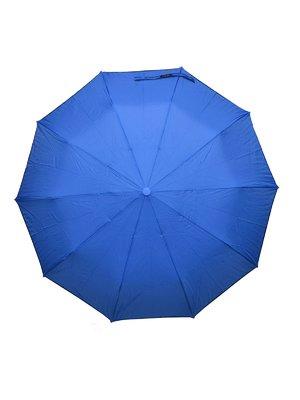 Зонт | 3766688