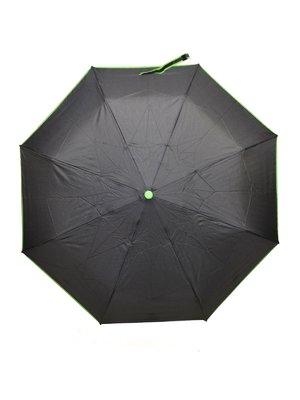 Зонт | 3766694
