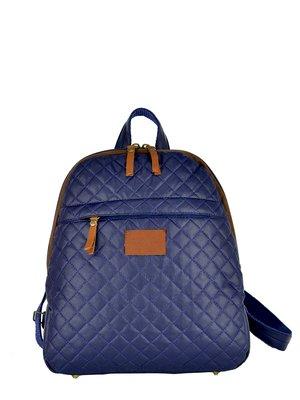 Рюкзак синій | 3766815