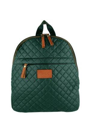 Рюкзак зеленый | 3766818