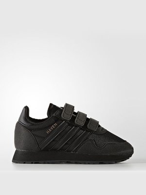 Кроссовки черные   3748193