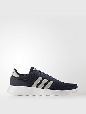 Кроссовки темно-синие | 3748369
