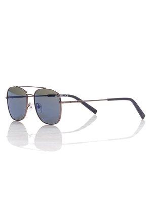 Очки солнцезащитные | 3765693