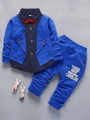 Комплект: кофта і штани | 3769038