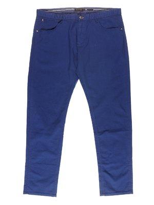 Штани сині | 2466695