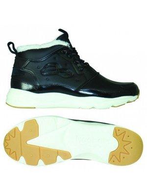 Кроссовки черные | 3570645