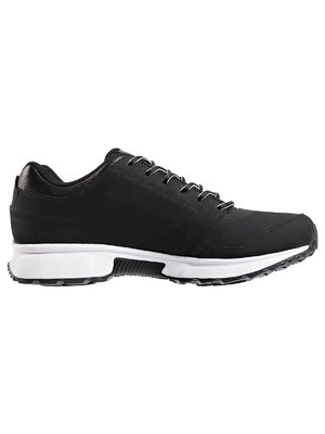 Кросівки чорні | 3694823